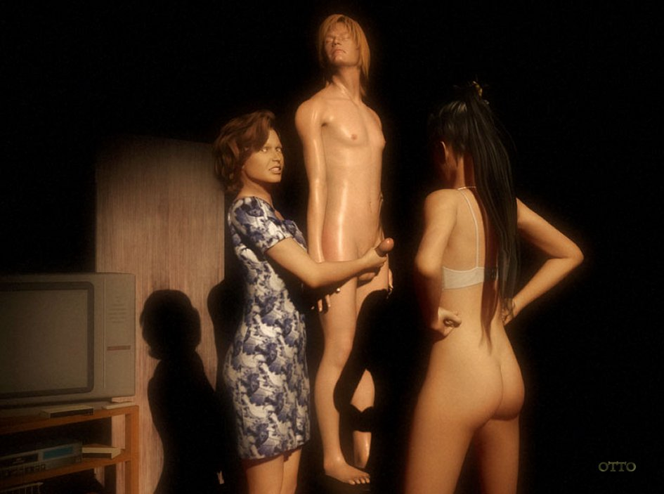 Lista de Sex And Nudity In Video Games Juego   : Vota por tus favoritos.