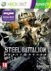 Steel Battalion: Heavy Armor