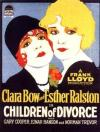 Children of Divorce