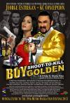 Boy Golden: Shoot to Kill, the Arturo Porcuna Story